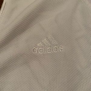adidas Other - Small lakers jersey
